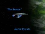 TNG 2x12 Titel (Deu-Eng)