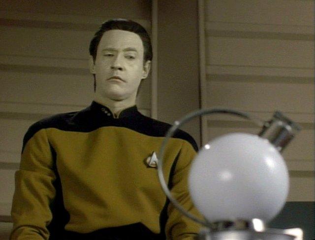 Kessel   Memory Alpha, das Star-Trek-Wiki   FANDOM powered by Wikia