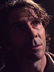 Loomis 2004