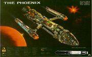 Phoenix02