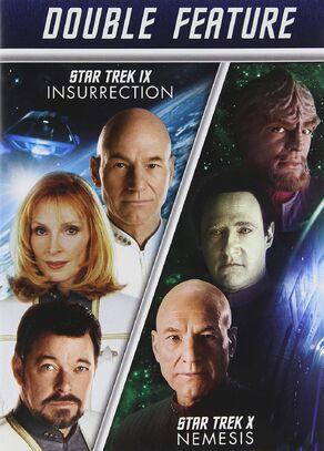 ST IX & X DVD cover.jpg