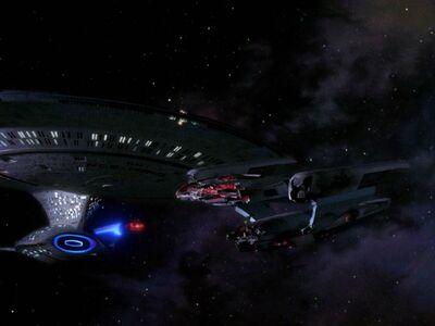 Vico-Enterprise