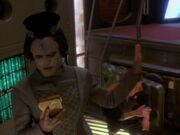 Gilora verzichtet auf O'Briens Hilfe