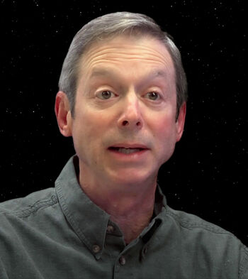 """James Conway in <a href=""""/wiki/2012_(production)"""" title=""""2012 (production)"""">2012</a>"""