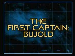 The first captain bujold.jpg