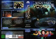 VHS-Cover VOY 6-01