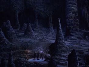 Alpha Onias III caves.jpg