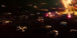 Battle of the Binary Stars Fleets.jpg
