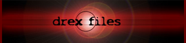DrexFiles logo
