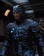 Hirogen hunter 8