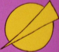 Kzinti logo