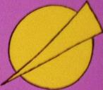 Kzinti logo.png