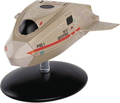 Raumschiffsammlung Shuttle-Fähre 1