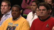 SNL Weekend Update2