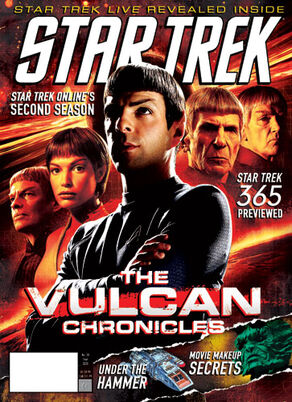 STM issue 155 cover.jpg