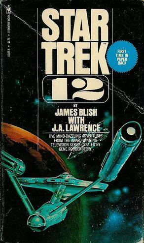 Star Trek 12 cover.jpg