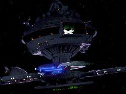 Starbase173