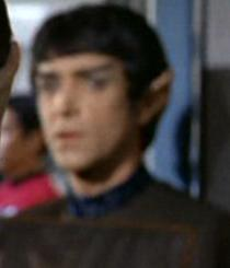 Vulcan aide 2