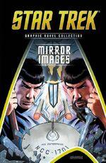 Eaglemoss Star Trek Graphic Novel Collection Issue 68