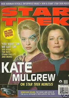 STM issue 94 cover.jpg