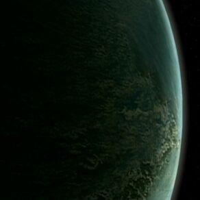 Sky Spirits' homeworld.jpg