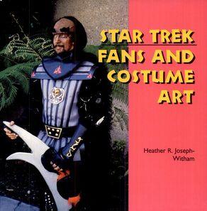 Star Trek Fans and Costume Art.jpg