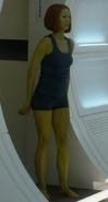 Starfleet underwear, alt 2263