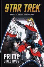 Eaglemoss Star Trek Graphic Novel Collection Issue 107