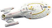 JL S3 USS Voyager