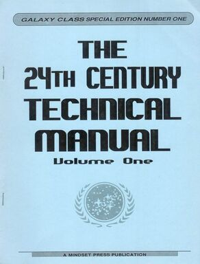 The 24th century technical manual vol1.jpg