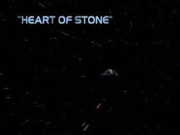 Heart of Stone title card