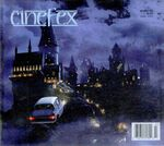 Cinefex cover 93 reprint