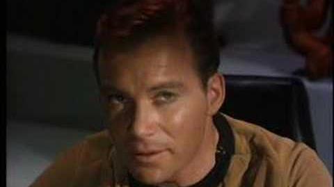 Classic Star Trek Mudd's Women