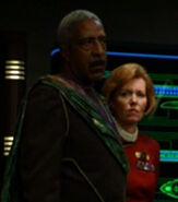 Enterprise-B official 1