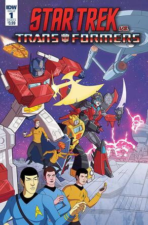 Star Trek vs. Transformers 1.jpg