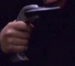 Type 2 phaser, 29th century