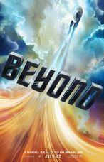 220px-Star Trek Beyond poster