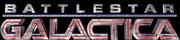 Battlestar Galactica logo (new)