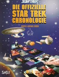 Cover chronologie