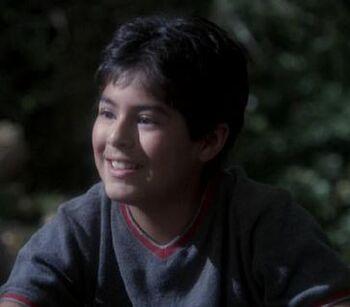 """Dean Torres (<a href=""""/wiki/2350s"""" title=""""2350s"""">2350s</a>)"""