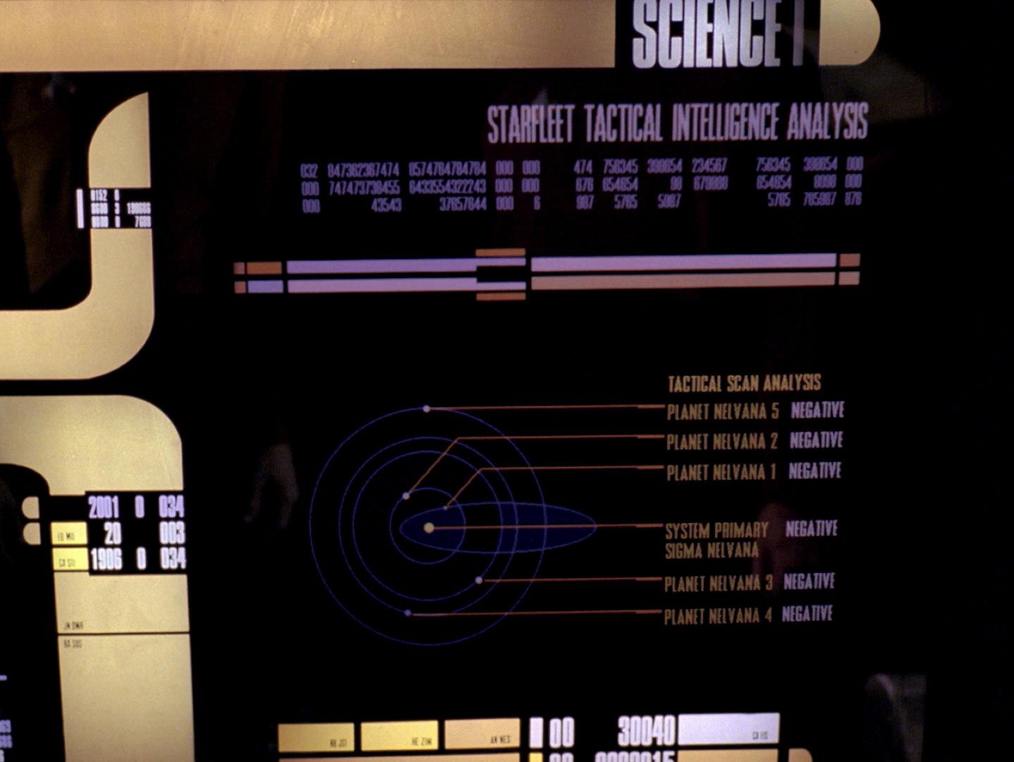 Bild - Diagramm von Nelvana-System auf Wissenschaftsstation.jpg ...