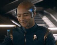 Januzzi, troy-0000 DIS Discovery S01E01 The Vulcan Hello