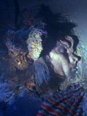 Kazon Nistrim Opfer 1