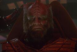 KlingonCommanderTMP