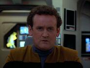 Miles O'Brien (replicant)