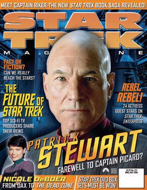 STM issue 121 cover.jpg