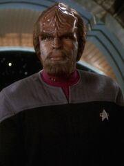 Worf 2375