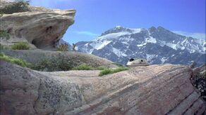 Xantoras mountain top.jpg