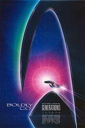 200px-Star Trek VII