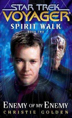 Enemy of My Enemy cover.jpg